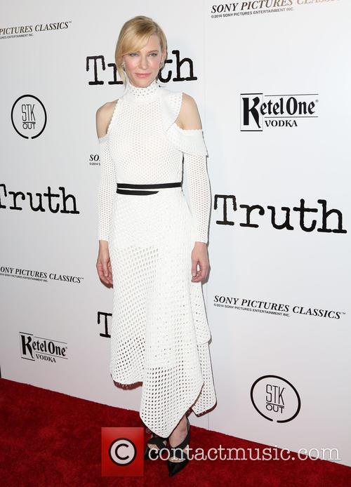 Cate Blanchett 3