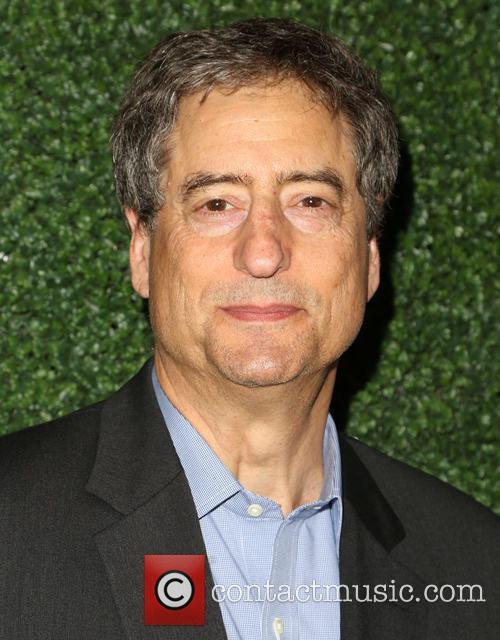 Tom Rothman 1