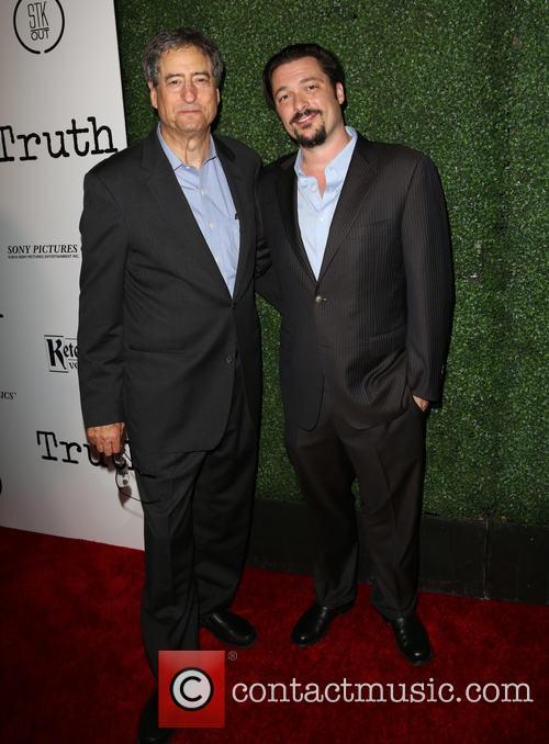 Tom Rothman and James Vanderbilt 3