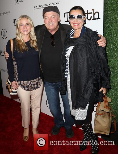 Stacy Keach and Guests 2
