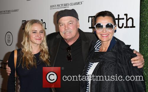 Stacy Keach and Guests 4