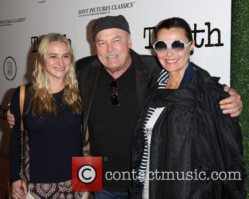 Stacy Keach and Guests 5