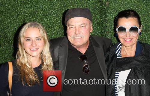 Stacy Keach and Guests 6