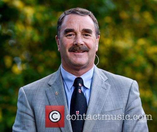 Nigel Mansell 4