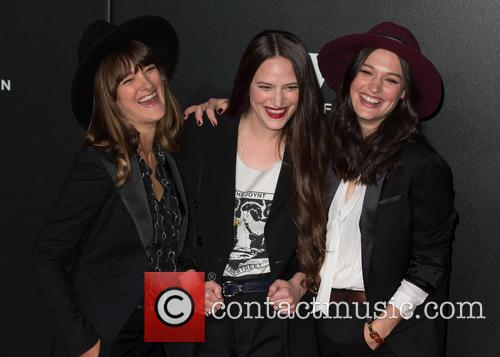 The Staves 4