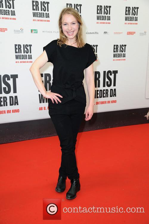 Anna Brueggemann 2
