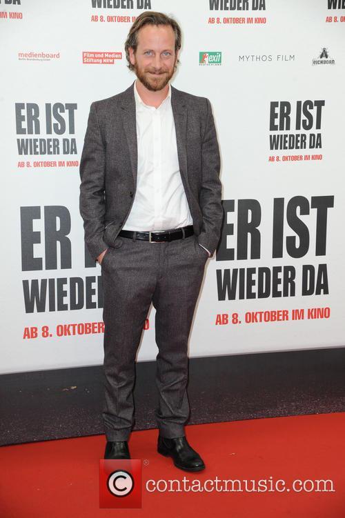 Fabian Busch 2