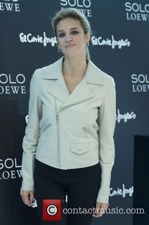 Alejandra Silva 4