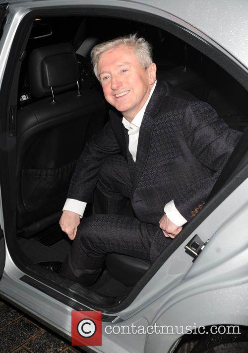 Louis Walsh 3