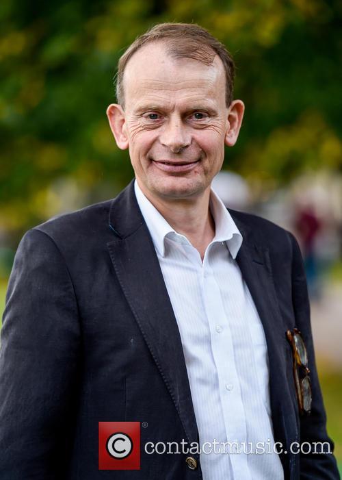 Andrew Marr 1