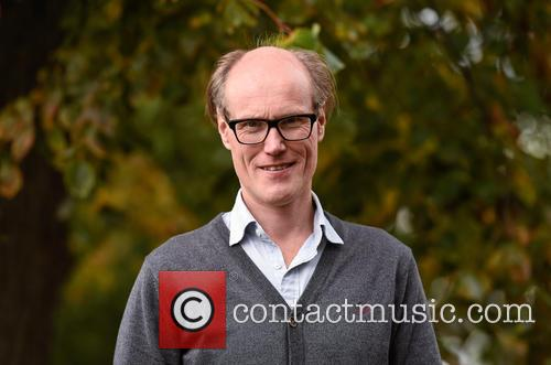 Will Gompertz 2