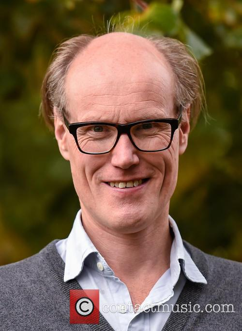 Will Gompertz 3
