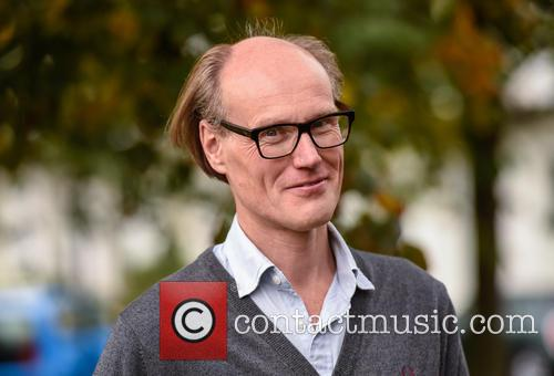 Will Gompertz 5