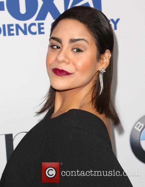 Jessica Marie Garcia 3
