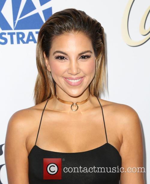 Liz Hernandez 1