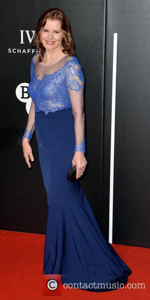 Geena Davis 6