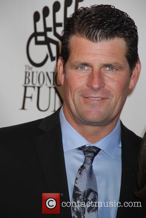 Scott Erickson 1