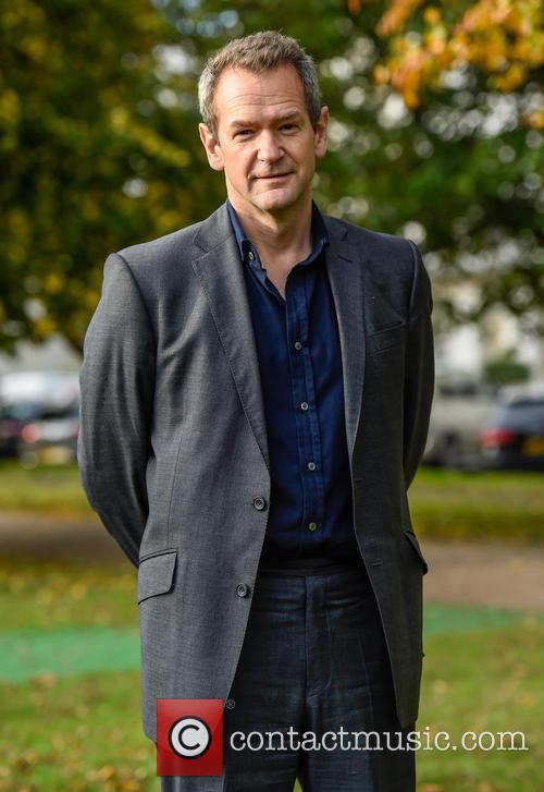 Cheltenham Literature Festival - Day 6