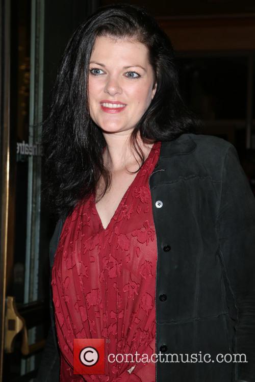 Kate Shindle 1