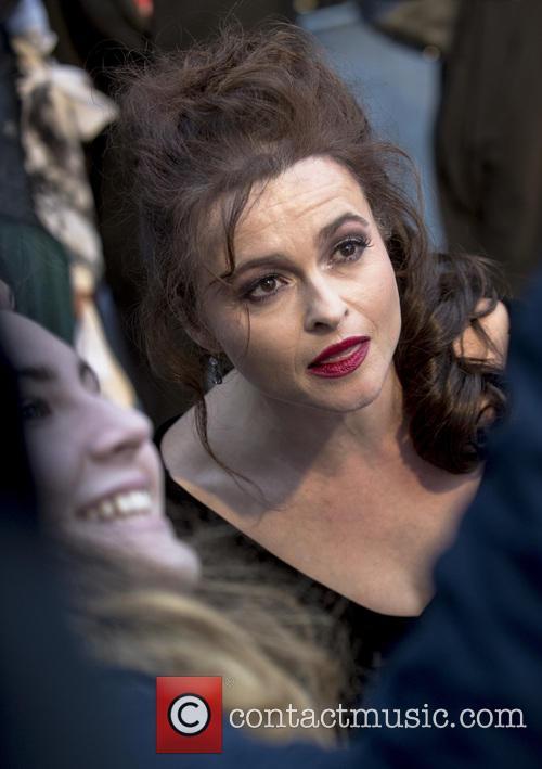 Helena Bonham Carter 3