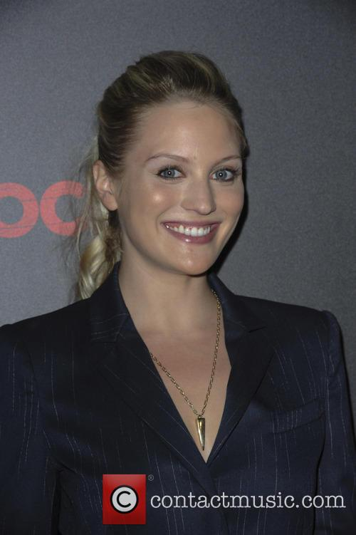 Kirby Bliss Blanton 2