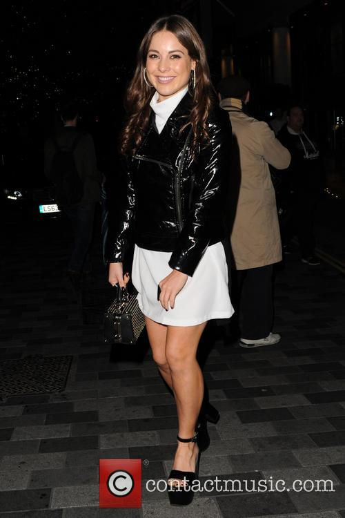 Louise Thompson 3