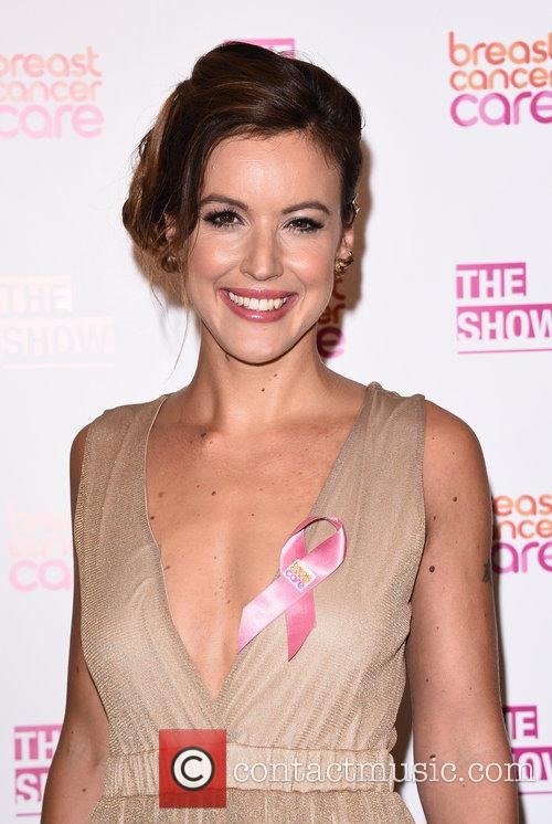 Charlie Webster 1