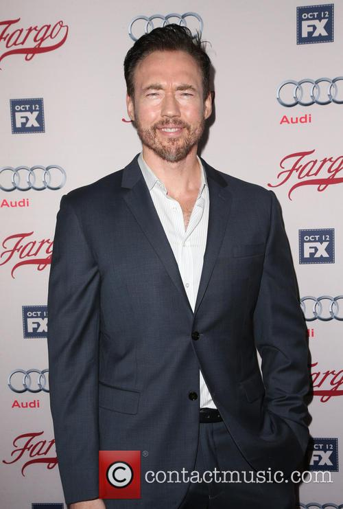 Kevin Durand 3