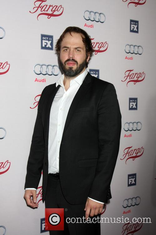 Angus Sampson 1