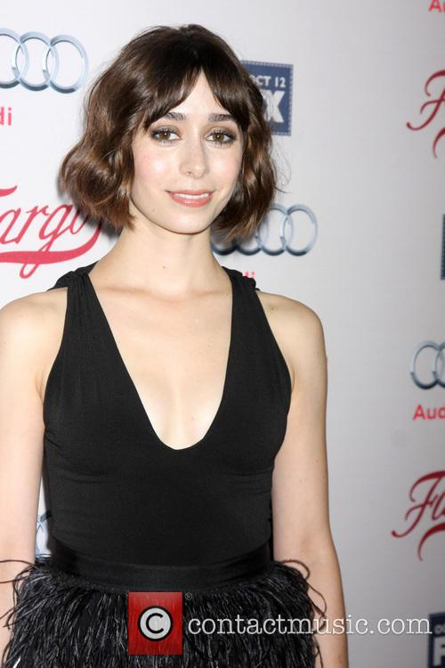 Cristin Milioti has made a huge name for herself in the entertainment industry