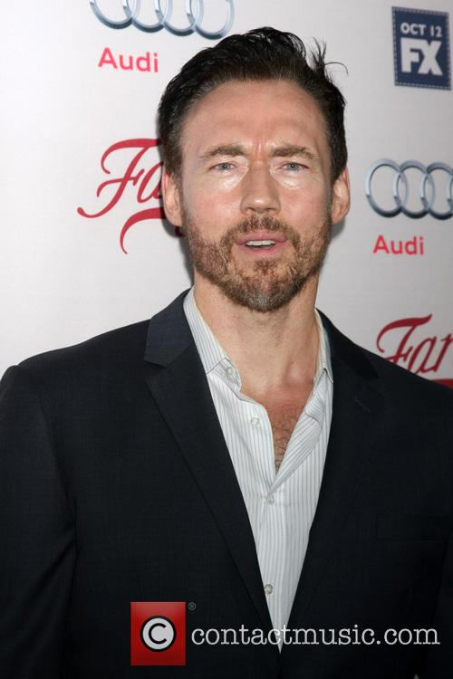Kevin Durand 4