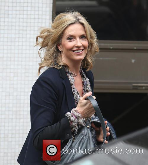 Penny Lancaster 11