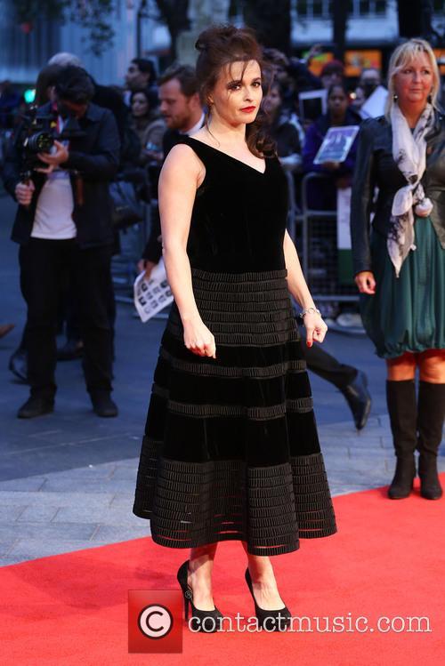 Helena Bonham Carter 7