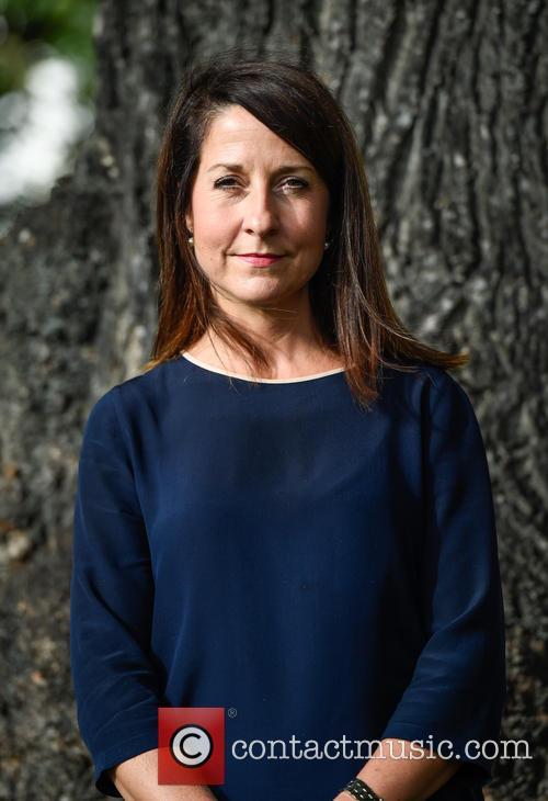 Natalie Haynes 1