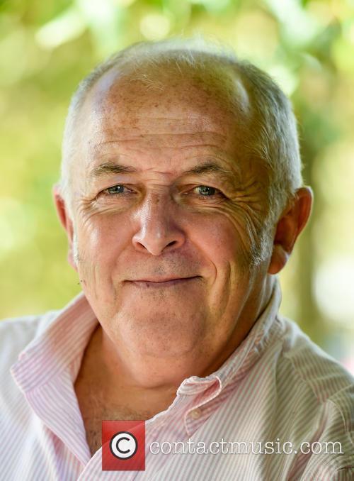 Jeremy Bowen 1
