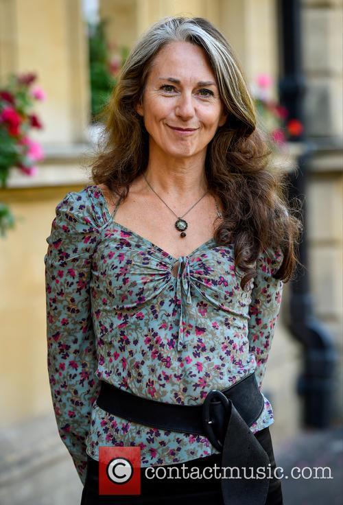 Rachel Joyce 3