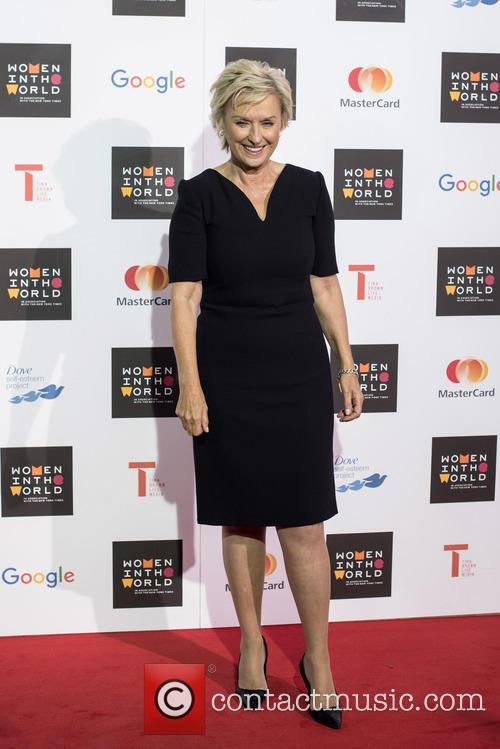 Tina Brown 1