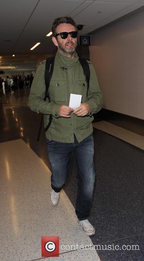 Michael Sheen 3