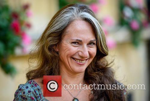 Cheltenham Literature Festival - Day 7
