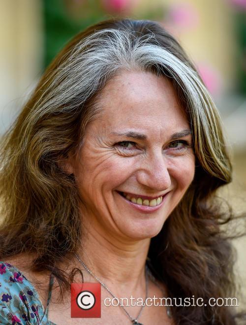Rachel Joyce 6