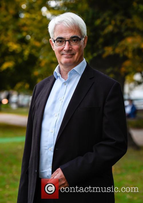 Alistair Darling 5