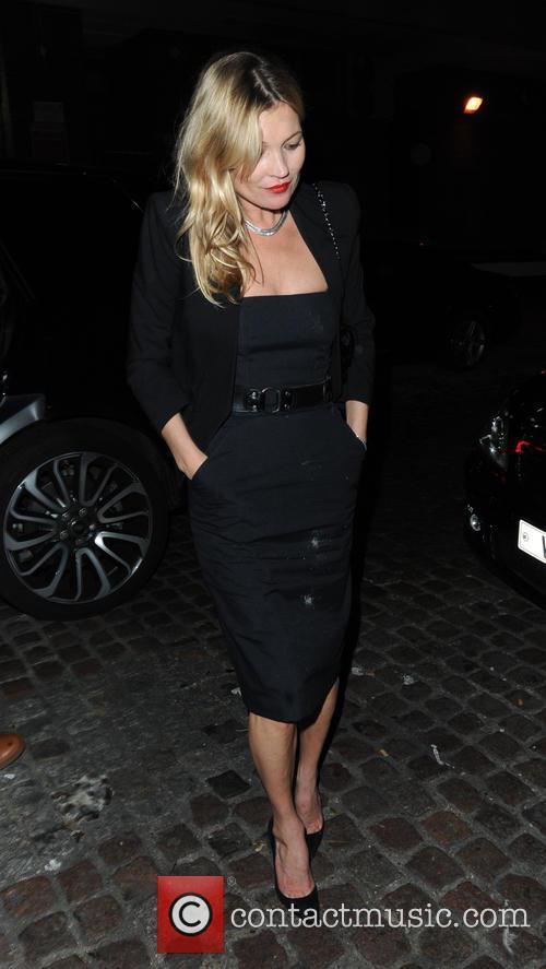 Kate Moss 6