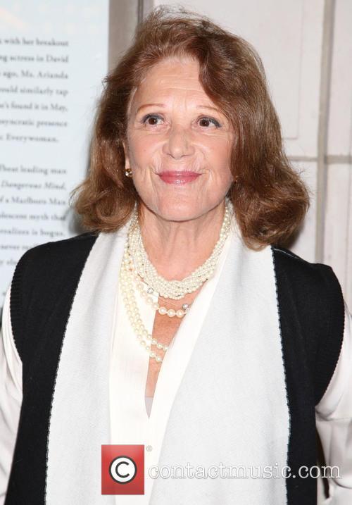 Linda Lavin 3