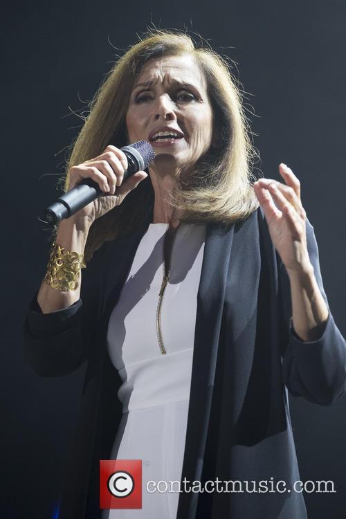 Ana Belen 3