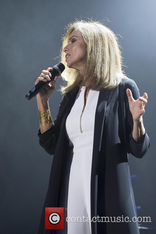 Ana Belen 4