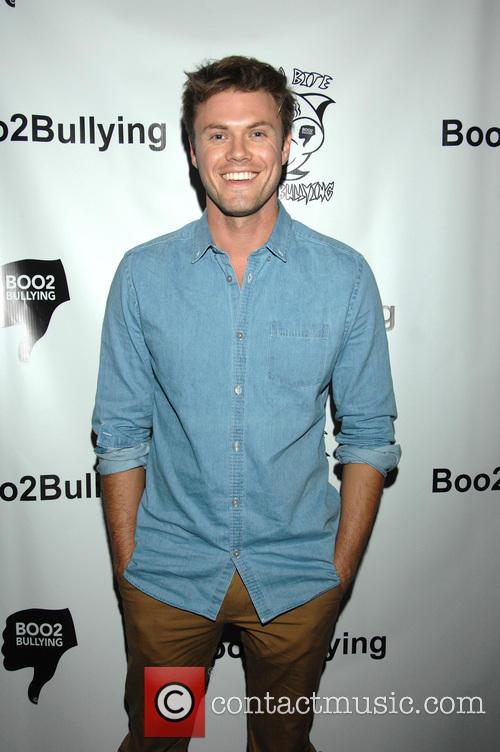 BOO2Bullying benefit at Bootsy Bellows