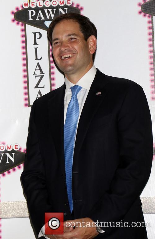 Marco Rubio 6
