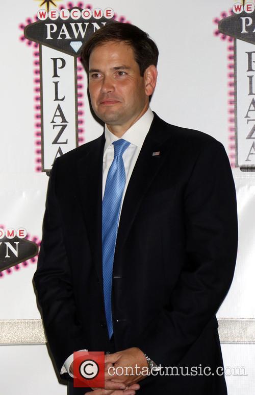 Marco Rubio 1