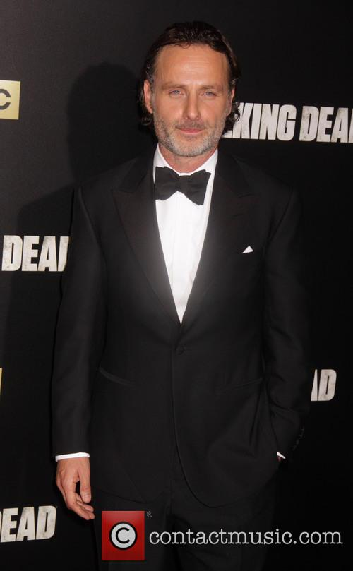 Andrew Lincoln 3