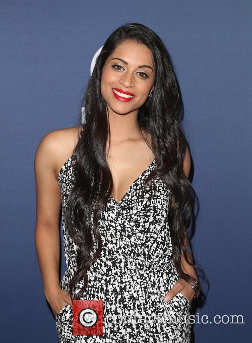 Lilly Singh 3